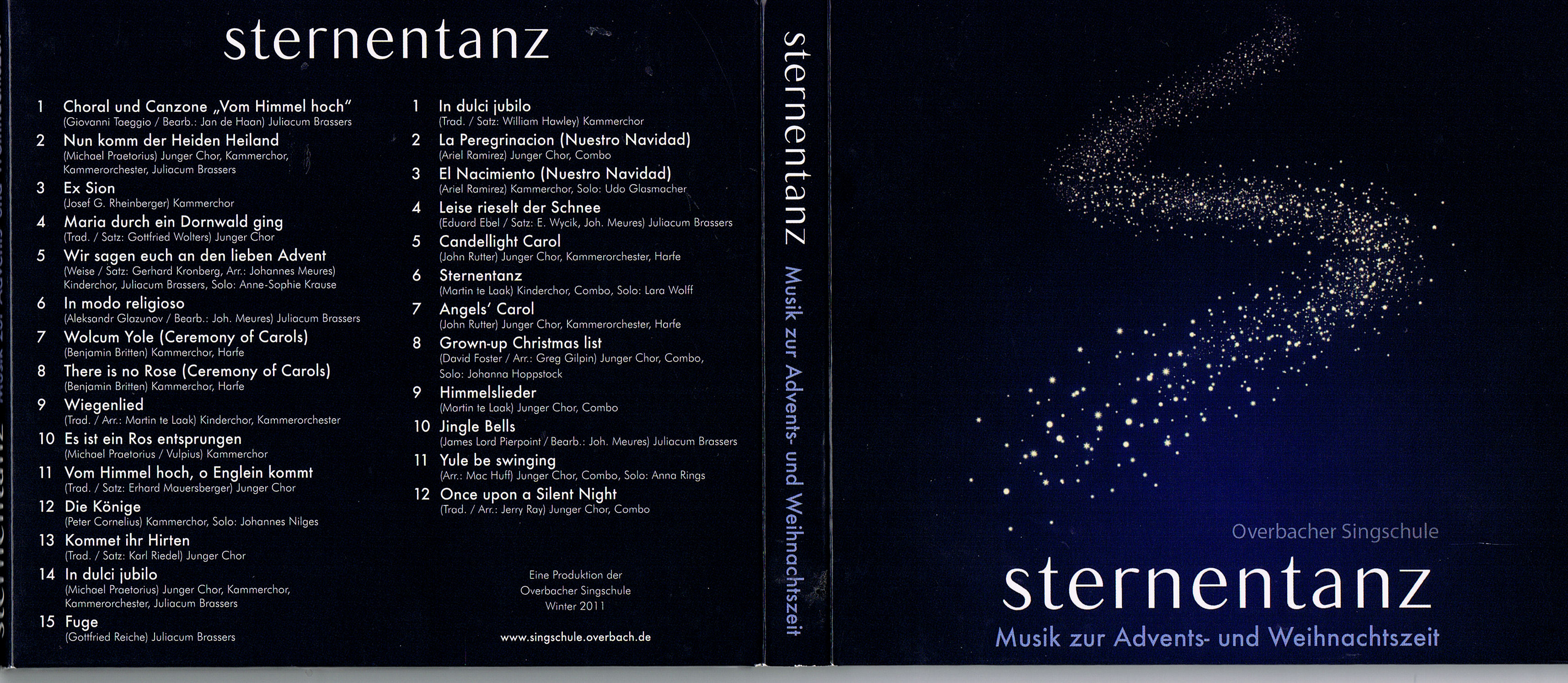 CD_sternenCover